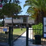Acqua: Museo Nazionale di Locri aderisce giornata mondiale