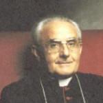 Messaggio Natale vescovo emerito Rimedio, alla citta' ed alla Diocesi