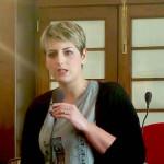 Sanita': M5S deposita in Regione pdl per voltare pagina