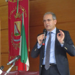 Lamezia: Intimidazioni, Mascaro piena solidarieta' a don Panizza