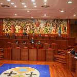 Regione: giovedi' riunione Consiglio, all'odg il piano trasporti
