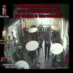 'Ndrangheta: in 29 per abbreviato, pure presidente Provincia Vibo