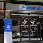 Fisco: Equitalia a portata di click, al via app e nuovo portale