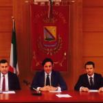 Lamezia: approvato da Ministero progetto contrasto poverta'