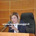 Lamezia: Aperte iscrizioni Corso per difensori d'ufficio