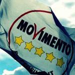 Elezioni: domenica doppio appuntamento a Catanzaro con M5S