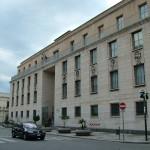 Musei: Reggio Calabria, solidarieta' dipendenti a direttore