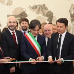 Musei: Falcomata', non fermare circuito virtuoso Reggio Calabria
