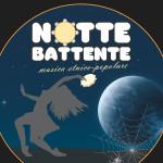 Musica: Notte battente al festival & fitness di Soverato