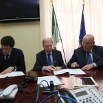 Sanita': ok a progetto definitivo ospedale Sibaritide