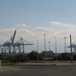 Porto Gioia Tauro: sindaco, azzerare le tasse di ancoraggio