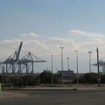 Droga: Gdf Reggio Calabria sequestra 44 kg cocaina purissima