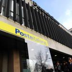 Rapina alle Poste di Villapiana, 50.000 euro il bottino