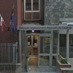 Comuni: Tar Calabria dispone verifica voti Lamezia Terme