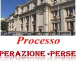 Perseo omicidi: saranno acquisite le dichiarazioni del pentito Domenico Giampà, la sentenza a dicembre