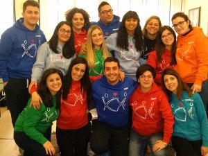 Reggio: finanziati due progetti assistenza donne vittime violenza