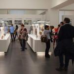 Maltempo: cantine allagate, riapre Museo a Reggio Calabria