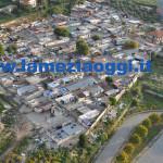 Lamezia: Cristiano, Commissari valutano sgombero campo rom