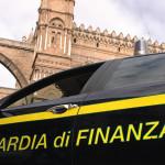 """Assenteismo: """"Prendo il volo"""", 9 addetti Enac indagati a Palermo"""