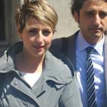 Peculato: arresti Catanzaro; M5S, in Calabria solito copione