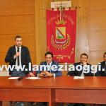 Carceri: sede Provveditorato spetta a Lamezia, gravo smacco presidente provincia