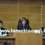 Processo Chimera: Gualtieri sarà ricoverato