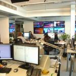 Editoria: Agcom, ricavi -24% in 5 anni e piu' giornalisti precari