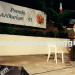 Lamezia: in ricordo di Francesco Ruberto