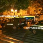 Lamezia: resta sequestrato il Banshee locale della movida giovanile