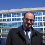 Girifalco: comune si dota regolamento vigilanza locali pubblici