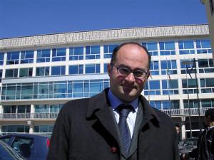 Girifalco: Siniscalco positiva soluzione illuminazione Serra
