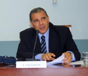 Amministrazioni Pubbliche e Forme Privatistiche al centro di convegno