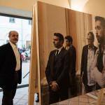 Lamezia: Trame Festival, fuori programma e incontri tematici