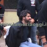 'Ndrangheta: catturato Fazzalari, piu' ricercato dopo M.Denaro