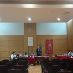 Lamezia: mercoledì prossimo riunione del consiglio
