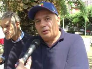 Intimidazioni: tentano incendiare auto presidente coop a Lamezia