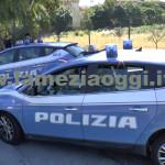 'Ndrangheta: 8 arresti nel Crotonese dopo sentenza Cassazione