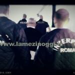 'Ndrangheta: estradato dalla Svizzera Nucera, latitante dal 2013
