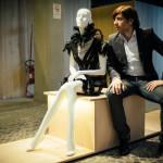 Moda: Magno, Regione premi Anton Giulio Grande