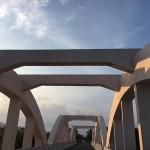 Anas: 40 mln per risanamento ponti e viadotti strade statali Calabria