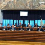 Provincia Catanzaro: Consiglio approva rendiconto gestione 2015