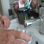 Acqua: Catanzaro, servizio sospeso a Mater Domini per guasto