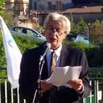 Soveria: Sirianni convoca consiglio comunale per insediamento