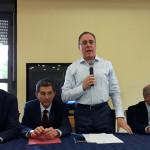 Riforme: convegno istituzionale alle Terme di Cassano