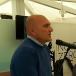 Comune Crotone: Pugliese, in un mese affrontate le emergenze