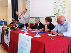 Pro Loco: Ruberto rinominato al vertice dell'Unpli Calabria