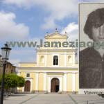 Criminalita': uccisero uomo nel 2000, da carabinieri un arresto