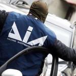 'Ndrangheta: Dia Catanzaro confisca beni a imprenditore