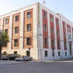 'Ndrangheta: sequestrati nel Reggino beni per 1 mln