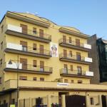 Sicurezza: controlli Carabinieri Gioia Tauro, arresti e denunce
